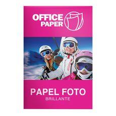 Papel-Foto-Brillante--50h-Jumbo-180gr-1-43806