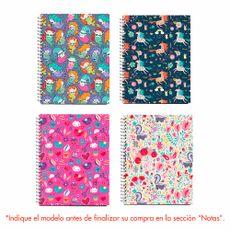 Cuaderno-Espiralado-A5-Td-Patterns-1-34382