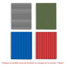 Cuaderno-Espiralado-A4-Td-Blazer-1-152244