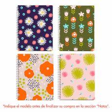 Cuaderno-Espiralado-A4-Td-Garden-1-152245