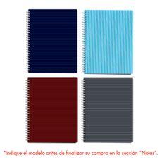 Cuaderno-Espiralado-A5-Td-Blazer-1-152250