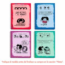 Cuaderno-Espiralado-A5-Td-Mafalda-1-152253