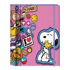 Carpeta-Esp-Con-Elastico-Snoopy-1-152207
