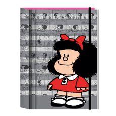 Carpeta-Esp-Con-Elastico-Mafalda-1-152216
