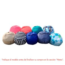 Smart---Trendy-Puff-para-Playa--Surtido-1-146809