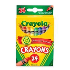 Crayola-24-Crayones-Estandar-1-158717