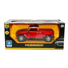 Camioneta-Friccion-Hummer-1-168999