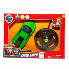 Carro-Radio-Controlado-Speed-Racer-1-169013