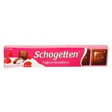 Chocolate-Schogetten-Yogurth-Strawberry-tableta-33-g-1-142474