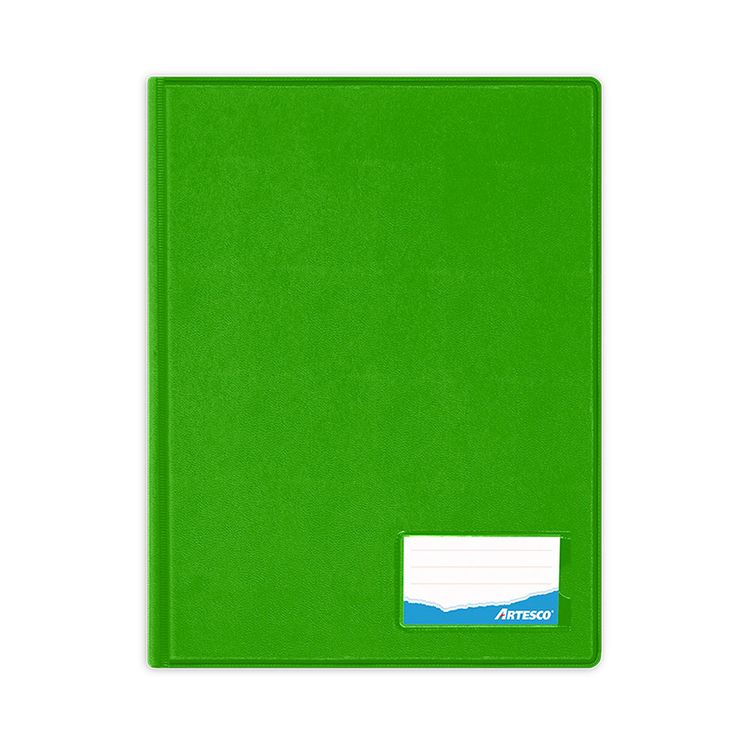 Artesco-Folder-DT-Oficio-C-G-Verde-Hoja-1-24542