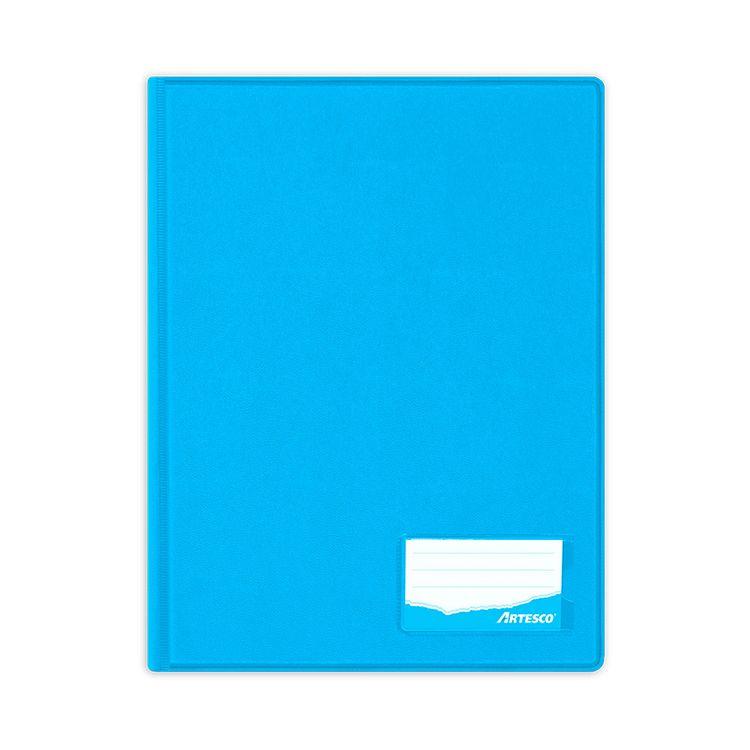 Artesco-Folder-DT-Oficio-C-G-Azul-Francia-1-24544