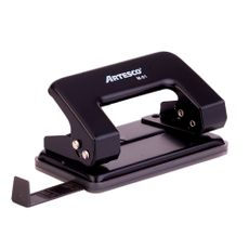 Artesco-Perforador-Escolar-Negro-1-24576