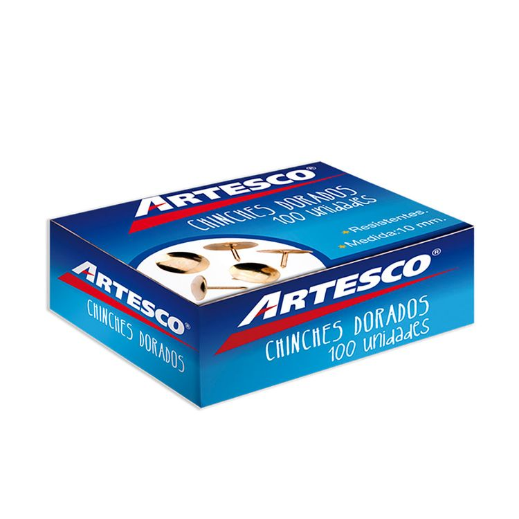 Artesco-Chinches-Dorados-X-100-1-24587