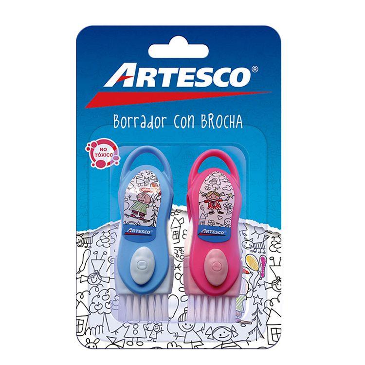 Artesco-Borrador-Brocha-X-2-1-83874