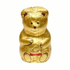 Chocolate-Lindt-Bear-Milk-100-g-1-33335