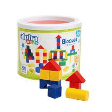 Bloques-Madera-Balde-X50-Alpha-Kids-1-113939