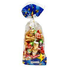 Bolsa-Pequeña-De-Navidad-Riegelein-260-g-1-29987