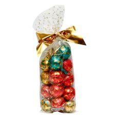Chocolate-Bolas-de-Navidad-Riegelein-Bolsa-200-g-1-37848