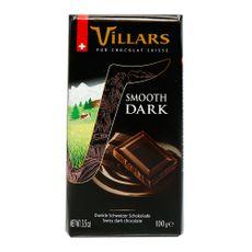 CHOCOLATE-56--CACAO-CLASSIC-VILLARS-100G-VILARS-CLASIC-DARK-1-11490
