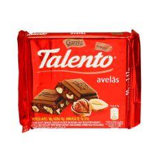 TABLETAS-CHOCOLATE-T--CON-AVELLANAS-100G-CHOCAVE-TALEN-100G-1-20372