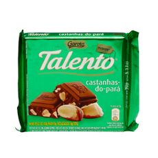 TABLETAS-CHOCOLA--CON-NUEZ-DE-BRAIL-100G-CHOCNUEZ-TALEN100G-1-20373