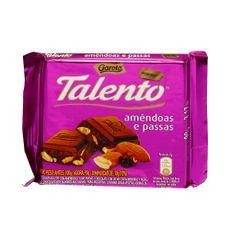 TABLETAS-CHOC--CON-ALMENDRAS-Y-PASAS-90G-CHOCALYPATALEN100G-1-20374
