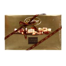 Chocolate-New-Great-Select-Caffarel-Caja-320-g-1-150487