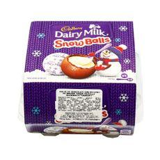 Cadbury-Chocolate-Snowballs-Contenido-112-g-1-147827