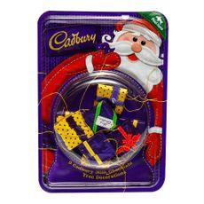 Cadbury-Chocolate-Tree-Decoration-Parcel-Xmas-Contenido-84-g-1-147888