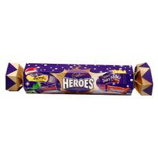 Cadbury-Dairy-Milk-Santa-Cracker-Contenido-123-g-1-147830
