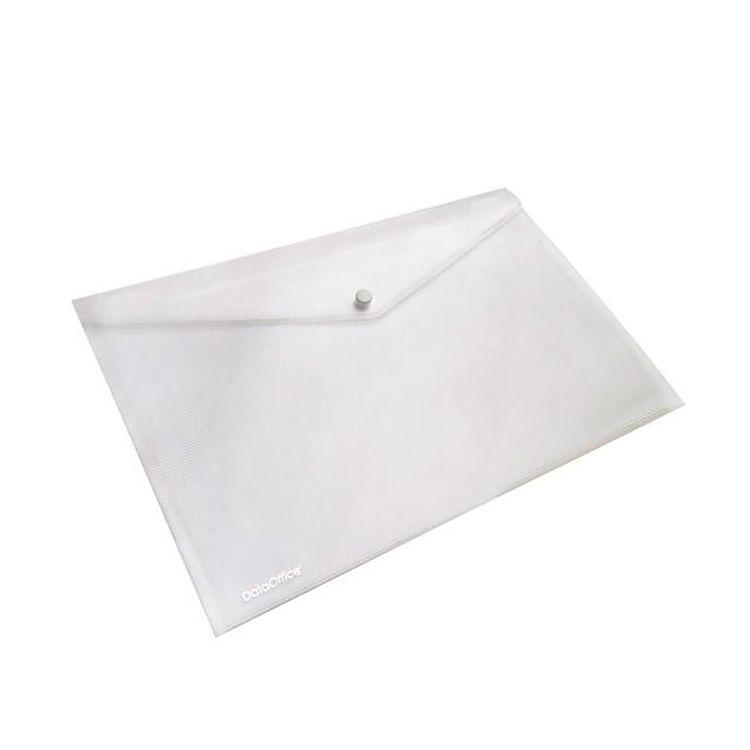 Portadocumentos-Con-Broche-Oficio-Transparente-Data-Office-1-113509