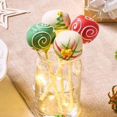 Cake-Pops-Navidad-Wong-x-Unid-1-44251