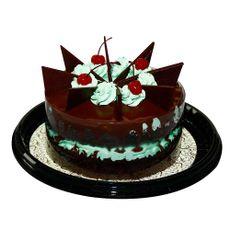 Torta-Chocomenta-Wong-12-Porciones-1-45715