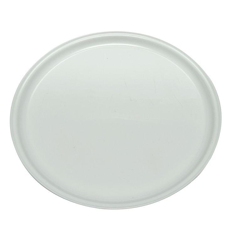 Plastienvases-Fuente-Buffet-37-Cm-Blanca-1-19910067