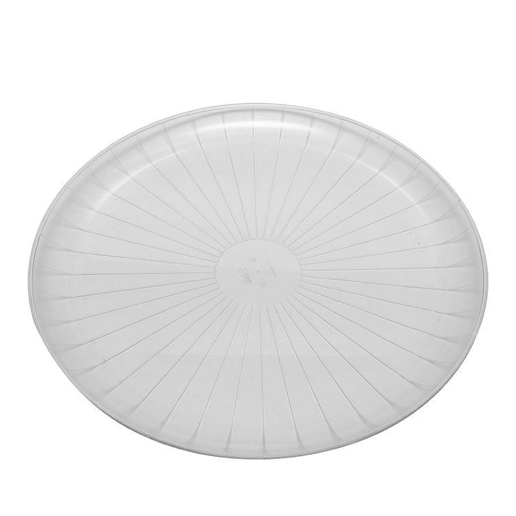 Plastienvases-Fuente-Calada-35-Cm-Cristal-1-19910069