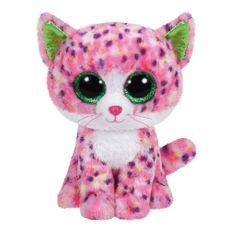 Peluche-Sophie-Gato-Pink-1-17191267