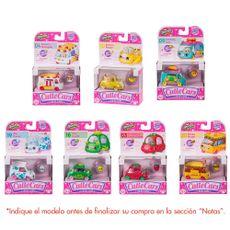 Cutie-Cars-Vehiculo-Surtido-Shopkins--Cutie-Cars-Vehiculo-Surtido-Shopkins-1-17191274