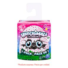 Hatchimal-Colleggtibles-1pk-S4-1-17193934