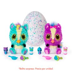 Hatchimals-Hatchibabies-Ponette-1-17193950