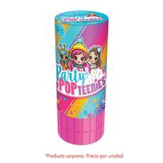 Party-Pop-Teenies-Confeti-Sorpresa-1-17193961
