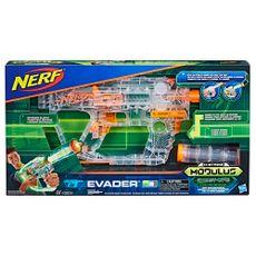 Nerf-Shadow-Blaster-Transparente-1-162476