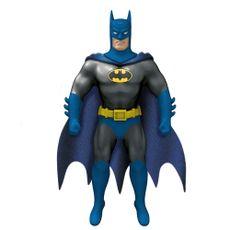 Stretch-Dc-Comics-Batman-1-17191270