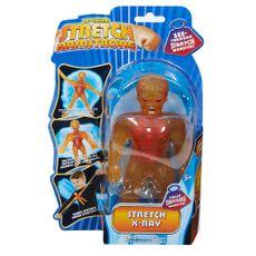 Stretch-Xray-1-17191276