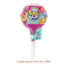 Pikmi-Pops-Muñecos-Surtidos-Medianos-1-17191282