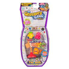 Grossery-Gang-S5-Pack-X-4-Surtido-1-17191284