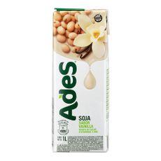Bebida-de-Soya-Ades-sabor-Vainilla-caja-1-L-1-17191078