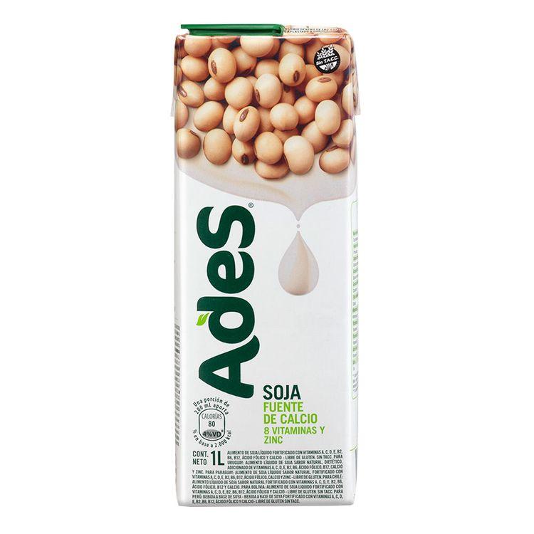 Bebida-de-Soya-Ades-sabor-Natural-caja-1-L-1-17191079
