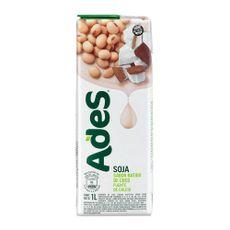Bebida-de-Soya-Ades-sabor-Coco-caja-1-L-1-17191080