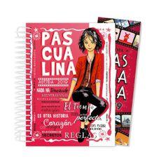 Agenda-2019-Pascualina-Filmart-1-17191035