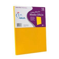 Sobres-Manila-90gr-1-2-Oficio-X-10-Gallo-1-113810